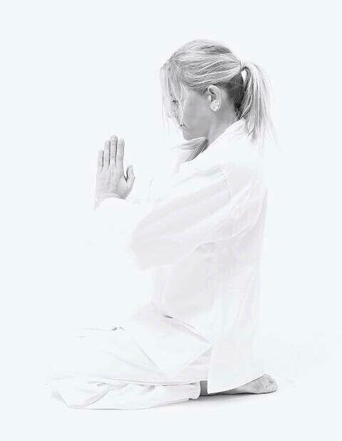 Heal your body with Qi gong | in Harrow, London | Gumtree