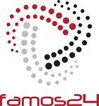 famos24