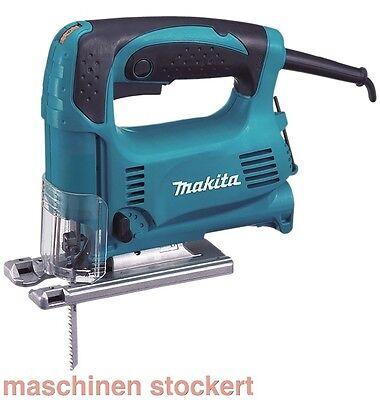 Makita 4329 Pendelhubstichsäge 65mm 450 Watt