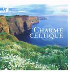 cd - Carlyle Fraser - Charme Celtique