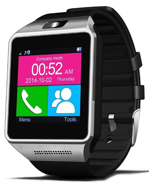 top 10 touch screen watches ebay