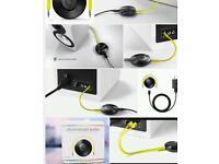 audio CromeCast