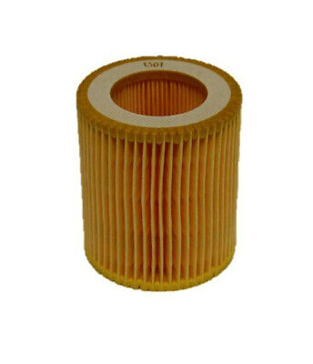 Atlas Copco 1613-8720-00 Air Filter Replacement