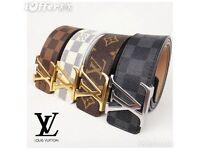 Louis Vuitton LV