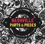 Nashville Parts And Pieces