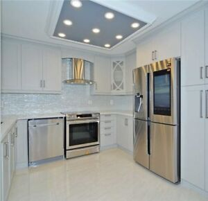 $17,950 downpayment, 3bd 2bath Condo: First time home buyer