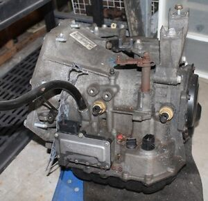 Dodge Chrysler 41 TES Transmission Fantasic deal low kms