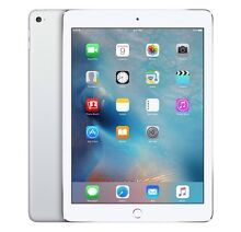 iPad Air 2 Carrum Downs Frankston Area Preview