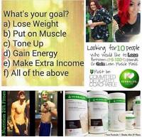 Earn Extra $$Income and Love What You Do!!!