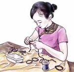 JiaoJiao_Mineral