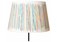 Ikea Malin Tråd Shade for sale