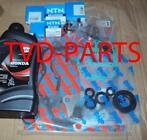 Blok revisie set Honda MT MB MTX NSR MBX