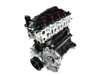 Reconditioned (Uprated) : Toyota / Hilux / Landcruiser / Prado 3.0 D-4D / 1KD-FTV Reconmy Engine