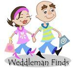weddlemanfinds