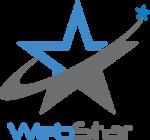 WebStar Market