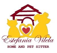 Pet Lover! Put your mind at ease! Offering home/pet sitting