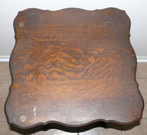 Beautiful Antique Table (as shown in photos) London Ontario image 3