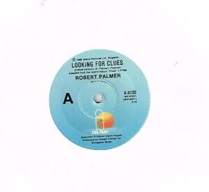 ROBERT-PALMER-LOOKING-FOR-CLUES-7-45-VINYL-RECORD-1980