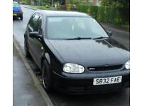 Gti swaps for a nice astra