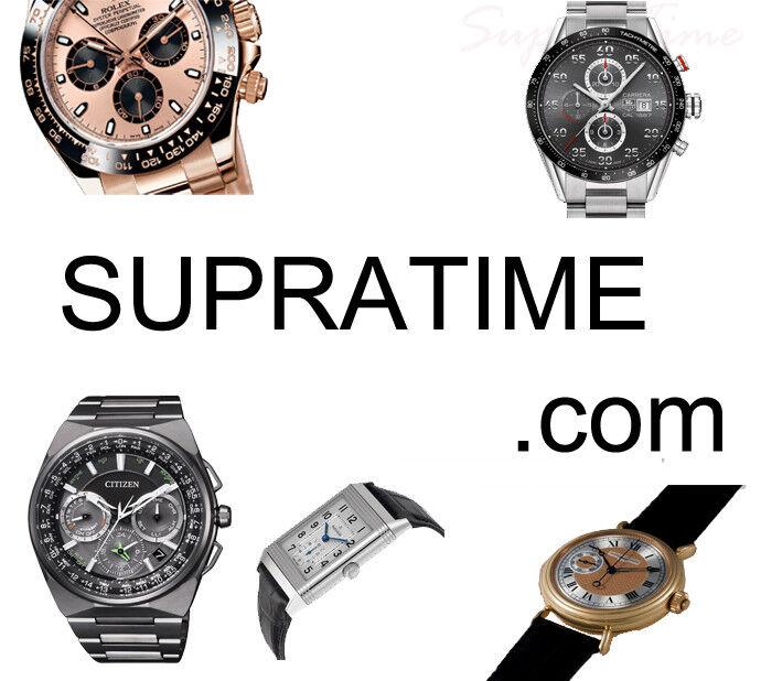 SupraTime.com   -    PREMIUM DOMAIN NAME and Website