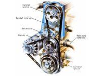 mobile mechanic and Starter motor n Alternator specialist ,body work undertaken too