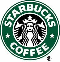 Starbucks Barista Montreal (Town Mont Royal) (PT/FT)