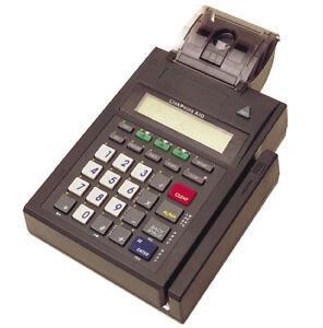 First-Data-Linkpoint-AIO-A1O-LPAIO-Credit-Card-Machine-FedEx-Shipping