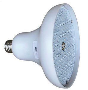 led swimming pool light smd18w 30w 33w replacement e27 led bulb lamp 12v rgb. Black Bedroom Furniture Sets. Home Design Ideas