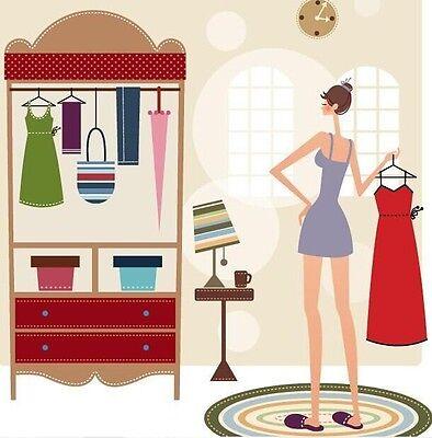 lady-shop