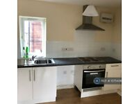 1 bedroom flat in May Court, Nottingham, NG5 (1 bed) (#1075436)