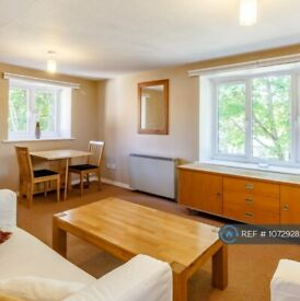 2 bedroom flat in Bellingham Crt, Newcastle Upon Tyne, NE3 (2 bed) (#1072928)