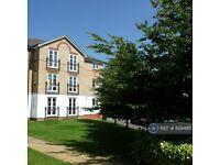 1 bedroom flat in Clarence Close, Barnet, EN4 (1 bed) (#629485)