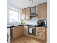 2 Bedroom Apartment by Chelsea Harbour