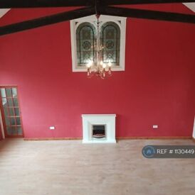 4 bedroom house in Clydach Vale, Tonypandy, CF40 (4 bed) (#1130449)