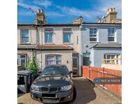 2 bedroom house in Long Lane, London, N3 (2 bed) (#1101576)