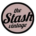 TheStashVintage