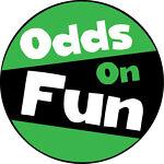 Odds On Fun