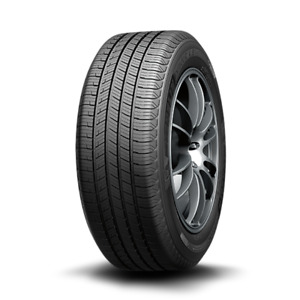 All Season Tires (Michelin) 215/60R16 95 H