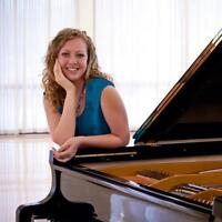 Piano Lessons in your home!