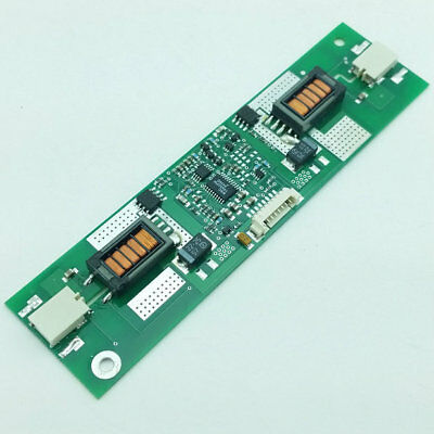 Brand New Microsemi Lxm1624-12-42 Inverter Usa Seller Free Shipping