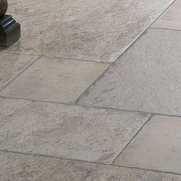 Leggiero Grey Natural Stone Effect Laminate Flooring 1 86 M² Pack