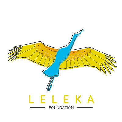 Leleka Foundation