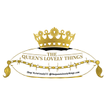 The Queen's Lovely Things