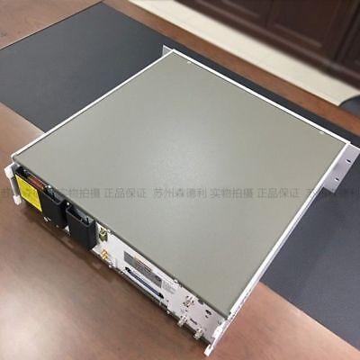 Nib Pts 6400rjnx-13x-54sx-72x-137x-139 Frequency Synthesizer Programmed