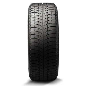3 Pneus Hiver - Winter tires / Michelin X-Ice XI3 - 195/65R15