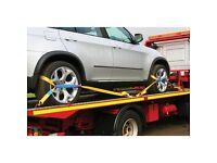 Car transporter NEEDED