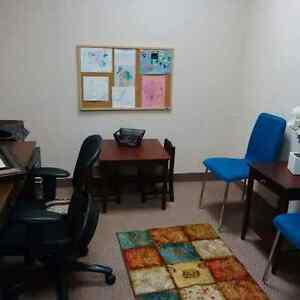 One month free Professional office space with separate entrance Oakville / Halton Region Toronto (GTA) image 2