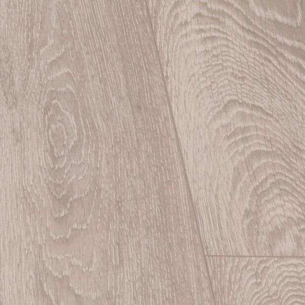Amadeo Boulder Oak Effect Authentic Embossed Finish