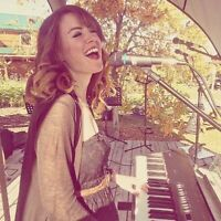 Piano and Singing Lessons in SE Calgary