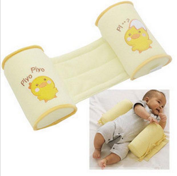 1x Soft 70CMx100CM Neugeborenes Baby schlafen Decken Spaziergänger-Wrap